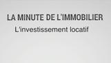 Vidéo : Investissement locatif